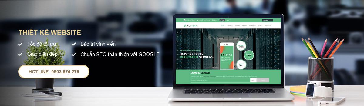 dịch vụ tại iweb