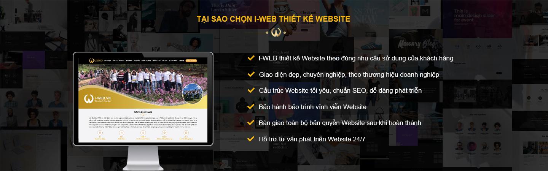 thiet-ke-web-van-tai